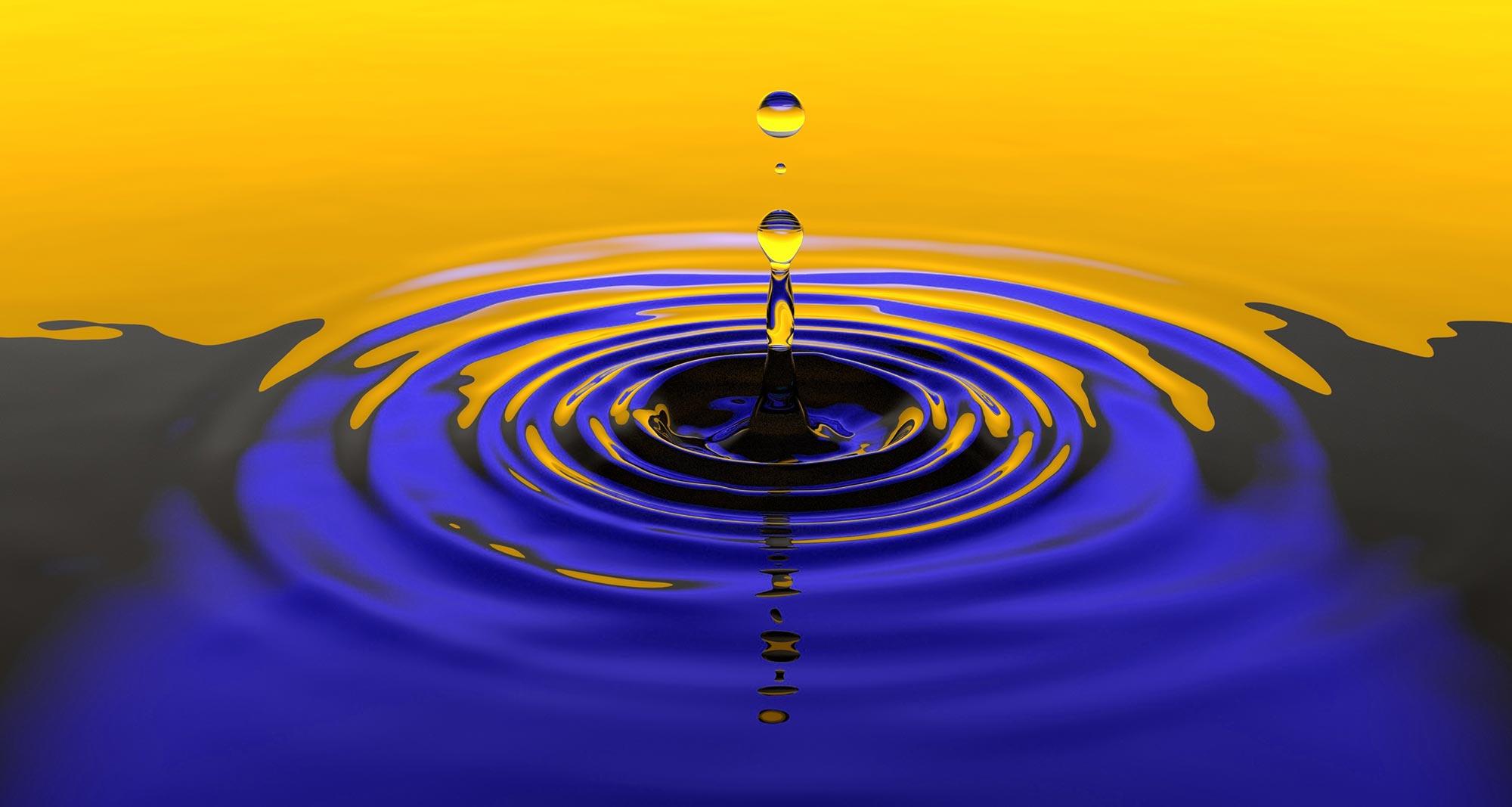 Informationen zur Hypnose