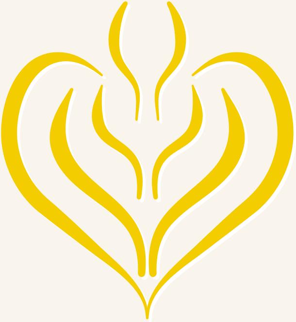 Logosymbol Praxis für Hypnose und erweitere Psychotherapie